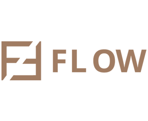 FLOW Marketing Management